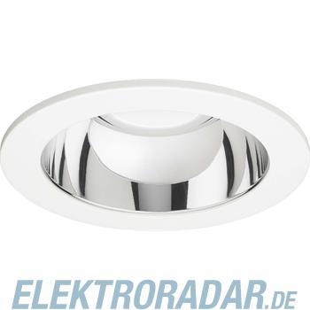 Philips LED Einbauleuchte BBS470 #93002000