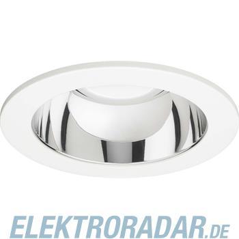 Philips LED Einbauleuchte BBS470 #93006800