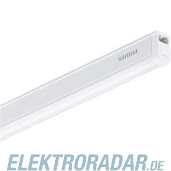 Philips LED Lichtleiste BN130C #29649499
