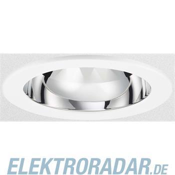 Philips LED Einbaudownlight DN460B #24324400