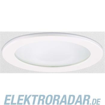 Philips LED Einbaudownlight DN460B #24637500