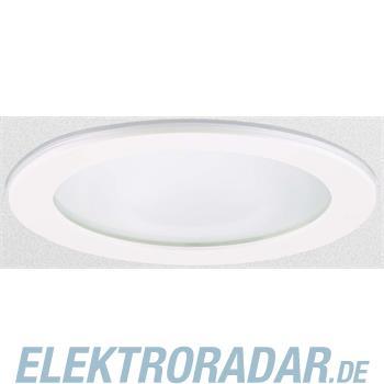 Philips LED Einbaudownlight DN460B #24638200