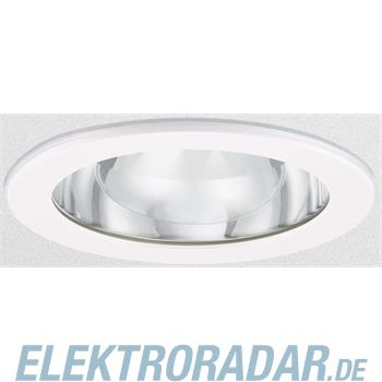 Philips LED Einbaudownlight DN460B #24644300