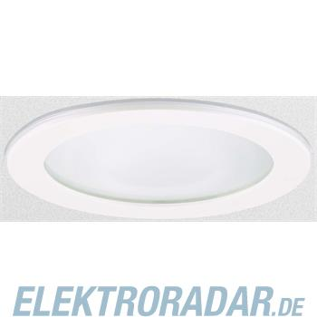 Philips LED Einbaudownlight DN460B #24662700