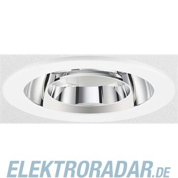 Philips LED Einbaudownlight DN461B #24331200