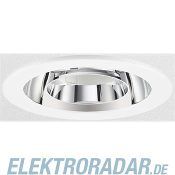 Philips LED Einbaudownlight DN461B #24333600