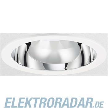 Philips LED Einbaudownlight DN470B #24343500