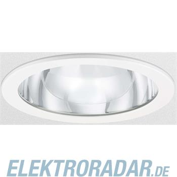 Philips LED Einbaudownlight DN470B #24345900