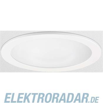 Philips LED Einbaudownlight DN470B #24676400
