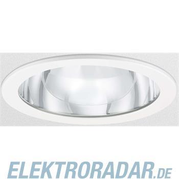 Philips LED Einbaudownlight DN470B #24688700