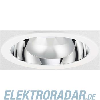 Philips LED Einbaudownlight DN470B #24692400