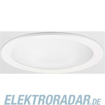 Philips LED Einbaudownlight DN470B #24706800