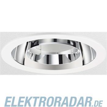 Philips LED Einbaudownlight DN471B #24347300