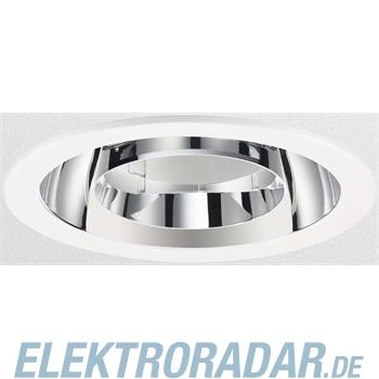 Philips LED Einbaudownlight DN471B #24713600