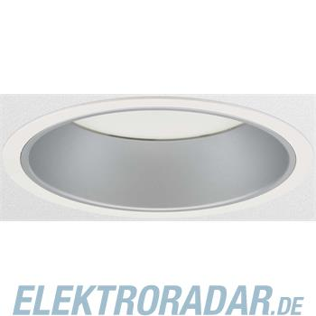 Philips LED Einbaudownlight DN570B #93048800