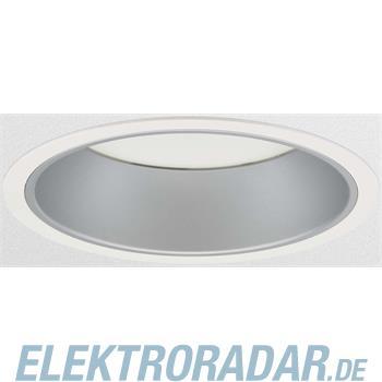 Philips LED Einbaudownlight DN570B #93049500