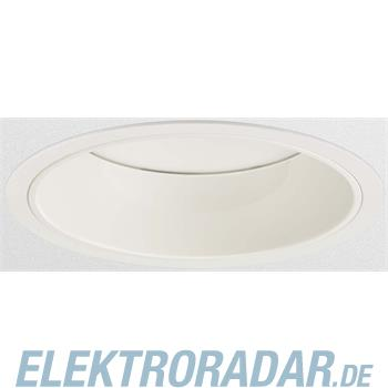 Philips LED Einbaudownlight DN570B #93051800
