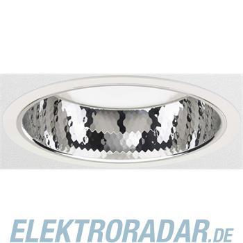 Philips LED Einbaudownlight DN570B #93056300