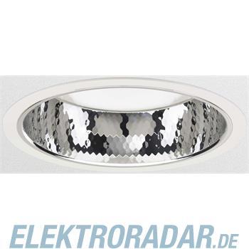Philips LED Einbaudownlight DN570B #93058700
