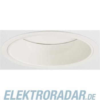 Philips LED Einbaudownlight DN570B #93062400