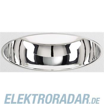 Philips LED Einbaudownlight DN570B #93065500