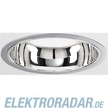 Philips LED Einbaudownlight DN570B #93069300