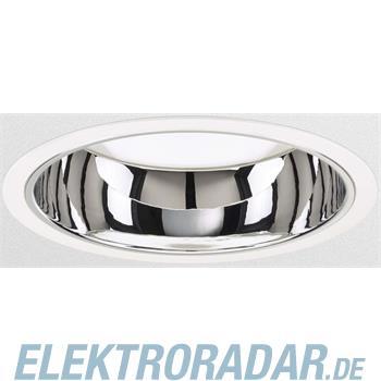 Philips LED Einbaudownlight DN570B #93072300