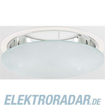Philips LED Einbaudownlight DN570B #93102700