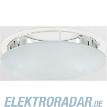 Philips LED Einbaudownlight DN570B #93103400