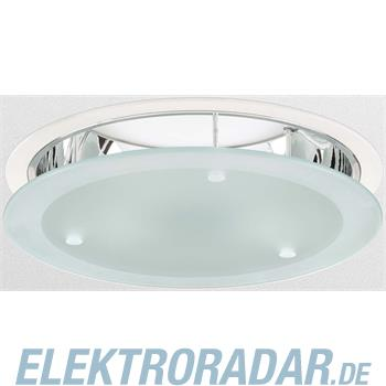 Philips LED Einbaudownlight DN570B #93320500