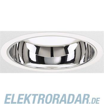 Philips LED Einbaudownlight DN570B #93398400