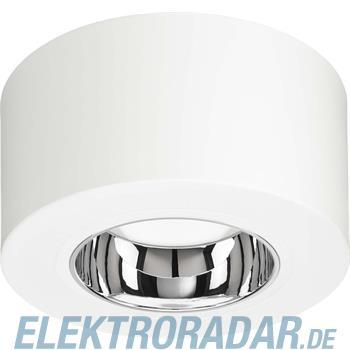 Philips LED Anbaudownlight DN570C #93163800