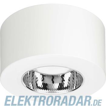 Philips LED Anbaudownlight DN570C #93169000