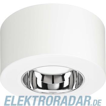 Philips LED Anbaudownlight DN570C #93170600