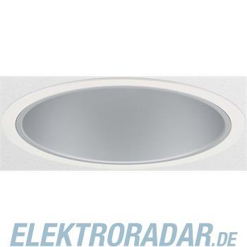 Philips LED Einbaudownlight DN571B #93113300