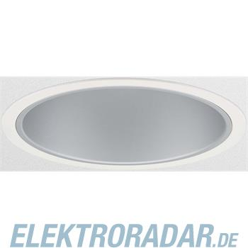 Philips LED Einbaudownlight DN571B #93114000