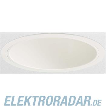Philips LED Einbaudownlight DN571B #93116400