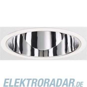 Philips LED Einbaudownlight DN571B #93119500