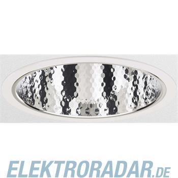 Philips LED Einbaudownlight DN571B #93124900