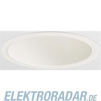 Philips LED Einbaudownlight DN571B #93128700