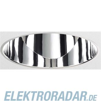 Philips LED Einbaudownlight DN571B #93129400