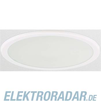 Philips LED Einbaudownlight DN571B #93132400