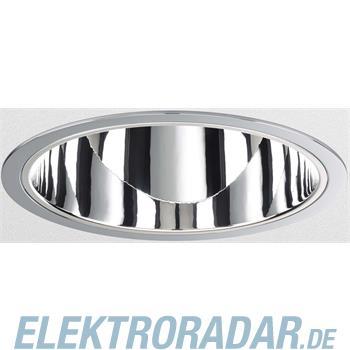 Philips LED Einbaudownlight DN571B #93133100