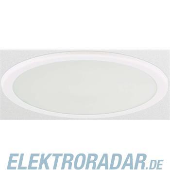 Philips LED Einbaudownlight DN571B #93135500