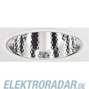 Philips LED Einbaudownlight DN571B #93140900