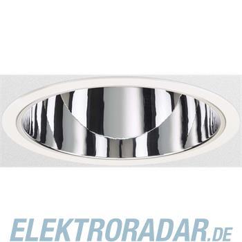 Philips LED Einbaudownlight DN571B #93340300