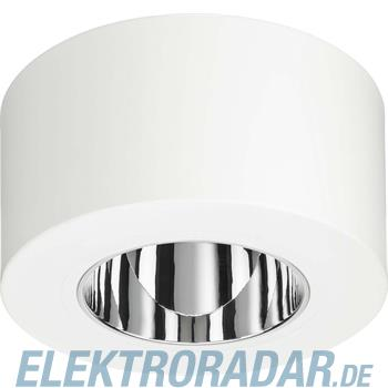 Philips LED Anbaudownlight DN571C #93174400