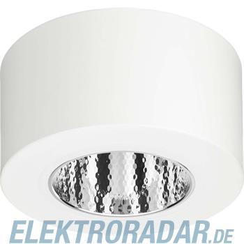 Philips LED Anbaudownlight DN571C #93181200