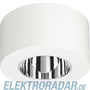 Philips LED Anbaudownlight DN571C #93183600