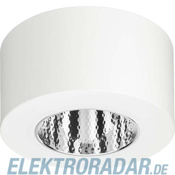 Philips LED Anbaudownlight DN571C #93184300
